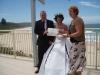 Coastal Celebrations Photo Gallery